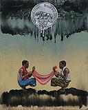 Untitled - Sudhanshu  Sutar - Summer Auction 2009