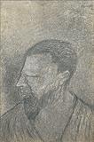 Untitled - Akbar  Padamsee - Winter Auction 2009