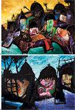 Untitled - Manu  Parekh - Summer Auction 2010
