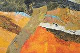 Untitled - Ram  Kumar - Summer Auction 2010
