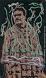 Pain-Pleasure-Pause-Proceed - Jitish  Kallat - Winter Auction 2010