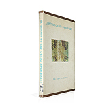 Contemporary Indian Art -    - Words and Lines: 24-Hour Auction