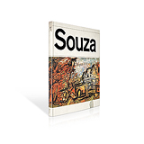 Souza -    - Words and Lines: 24-Hour Auction
