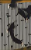 Window View - Hema  Upadhyay - Autumn Auction 2011
