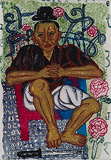 Short Stories - VII - Arpita  Singh - 99 Modern Paperworks
