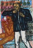 Short Stories - VIII - Arpita  Singh - 99 Modern Paperworks