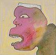 Jogen  Chowdhury - 99 Modern Paperworks