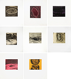 Blackness from Her Womb - Anish  Kapoor - EDITIONS 24-Hour Auction