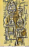 Lamps - Jyoti  Bhatt - EDITIONS 24-Hour Auction