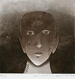 Acolyte - Anjolie Ela Menon - EDITIONS 24-Hour Auction