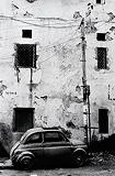 Mini (Car Series) - Shahid  Datawala - EDITIONS 24-Hour Auction