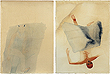 Atul  Dodiya - 24-Hour Absolute Auction of Contemporary Art