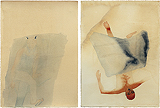 Untitled - Atul  Dodiya - 24-Hour Absolute Auction of Contemporary Art