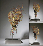Untitled - Dhananjay  Singh - 24-Hour Absolute Auction of Contemporary Art