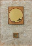Stingers Lair - Manisha Gera Baswani - 24-Hour Absolute Auction of Contemporary Art