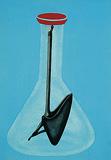 Anchor 3 - Manisha  Parekh - 24-Hour Absolute Auction of Contemporary Art