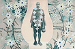 Shibu  Natesan - 24-Hour Absolute Auction of Contemporary Art