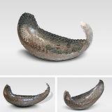 Open Confinement - Adeela  Suleman - Sculpted: 24 Hour Auction
