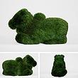 Arunkumar H G - Sculpted: 24 Hour Auction