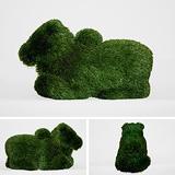 Unrest - Arunkumar H G - Sculpted: 24 Hour Auction