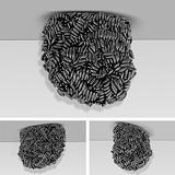 Buzz - Anjum  Singh - Sculpted: 24 Hour Auction