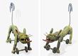 Raj  Kumar - Sculpted: 24 Hour Auction