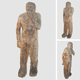 Untitled - Ravi  Shah - Sculpted: 24 Hour Auction