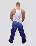 Self Portrait - Subba  Ghosh - Sculpted: 24 Hour Auction