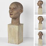 Head - Dhruva  Mistry - Spring Auction 2011