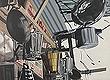 Subodh  Gupta - Spring Auction 2011