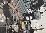 Untitled - Subodh  Gupta - Spring Auction 2011