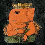 Ganeshji - Badri  Narayan - Summer Art Auction