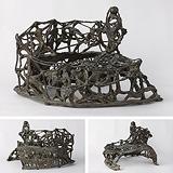 Untitled - Meera  Mukherjee - Summer Art Auction