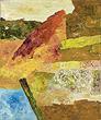 Ram  Kumar - Summer Art Auction