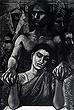 Anupam  Sud - 24-Hour Contemporary Auction