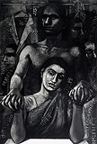 Between Vows and Words - Anupam  Sud - 24-Hour Contemporary Auction