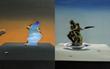 Debraj  Goswami - 24-Hour Contemporary Auction