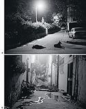 Untitled (Nizamuddin at Night) - Gauri  Gill - 24-Hour Contemporary Auction