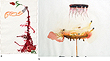 Mithu  Sen - 24-Hour Contemporary Auction