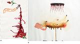 Untitled - Mithu  Sen - 24-Hour Contemporary Auction