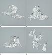 Praneet  Soi - 24-Hour Contemporary Auction