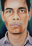 Systematic Citizen - XV - Riyas  Komu - 24-Hour Contemporary Auction