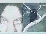 Untitled - Shibu  Natesan - 24-Hour Contemporary Auction