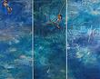 Vasundhara  Tewari - 24-Hour Contemporary Auction