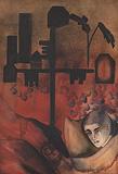 The Three-Key City - Anju  Dodiya - Winter Online Auction