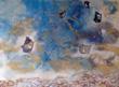 Arunanshu  Chowdhury - 24-Hour Online Absolute Auction