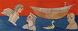 The Conversation - Badri  Narayan - 24-Hour Online Absolute Auction