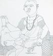 K Laxma  Goud - 24-Hour Online Absolute Auction