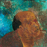 Untitled - Akbar  Padamsee - 24-Hour Online Absolute Auction