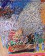 Rajnish  Kaur - 24-Hour Online Absolute Auction